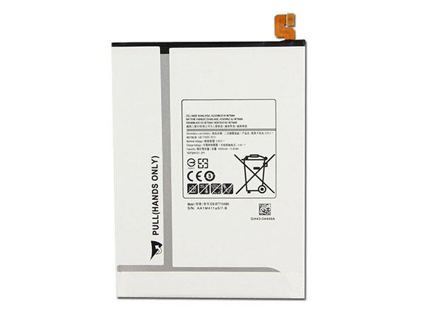 Battery EB-BT710ABE