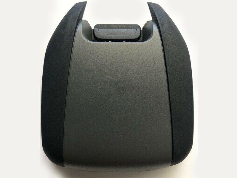 Symbol BTRY-RS50EAB02-01