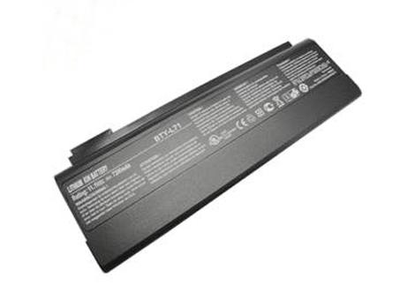 Battery BTY-L71