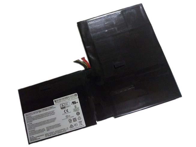 Battery BTY-M6F