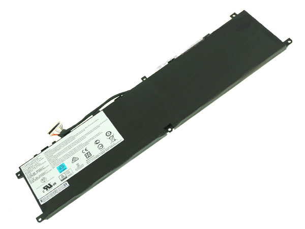Battery BTY-M6L
