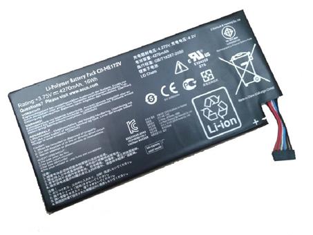 Battery C11-ME172V