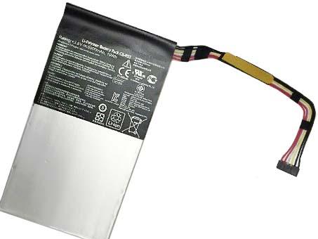 Battery C11-P03