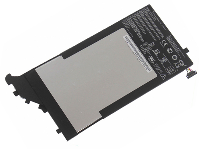 Battery C11N1312