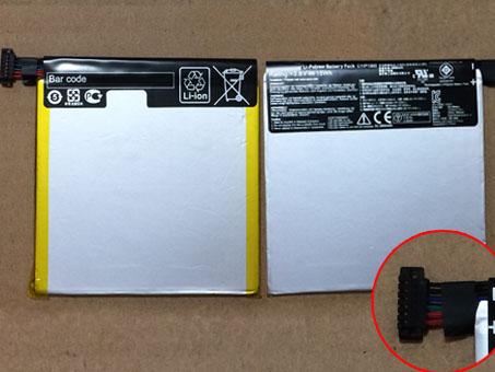 Battery C11P1303
