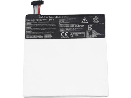 Battery C11P1304