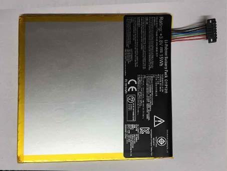 Battery C11P1311