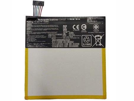Battery C11P1327