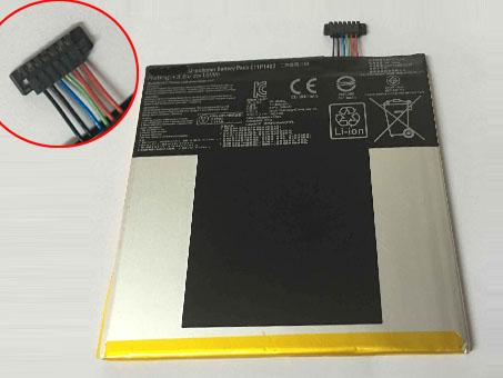 Battery C11P1402