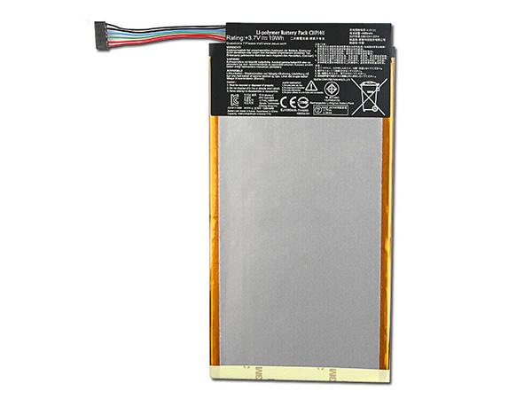 Battery C11P1411