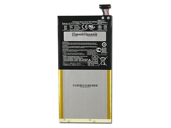 Battery C11P1414