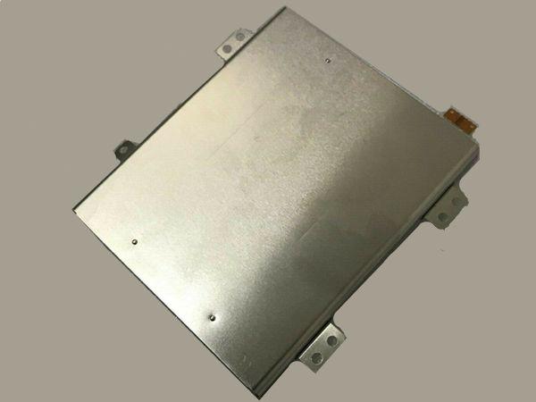 ASUS C11P1507