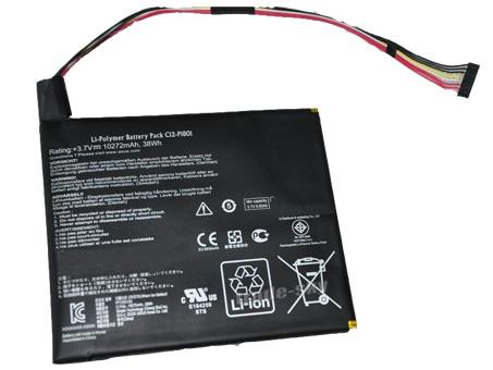 Battery C12-P1801