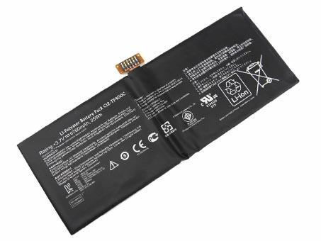 Battery C12-TF400C