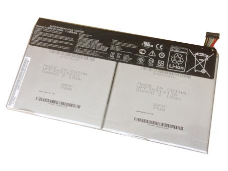 Battery C12N1320