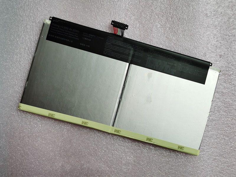 Battery C12N1607