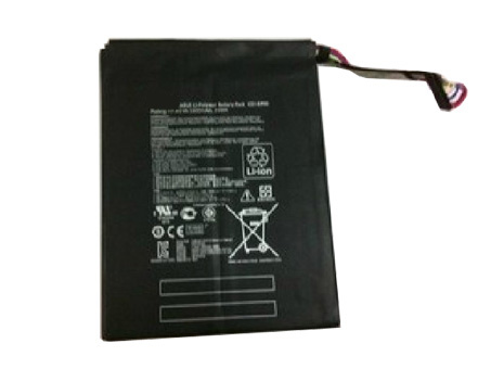Battery C21-EP101
