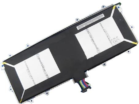 Battery C21-TF600TD
