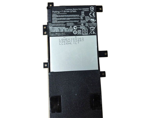 Battery C21N1409