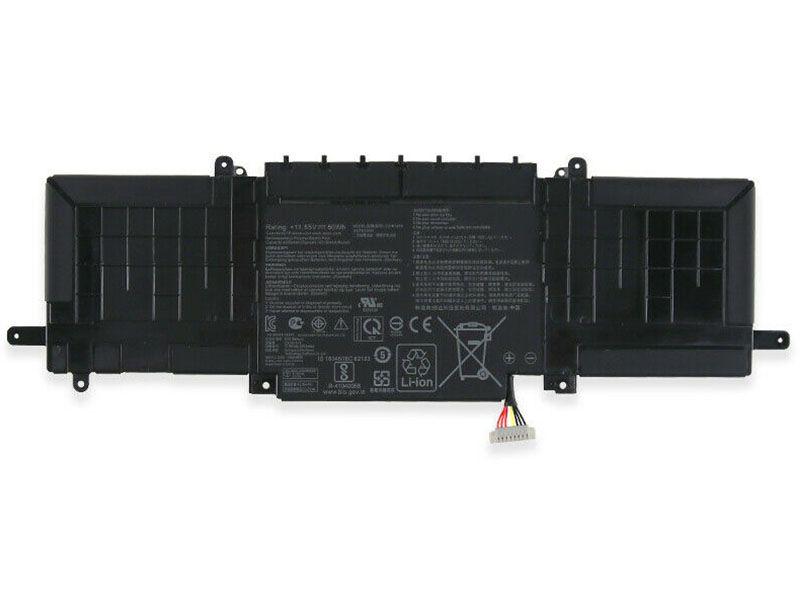 Battery C31N1815