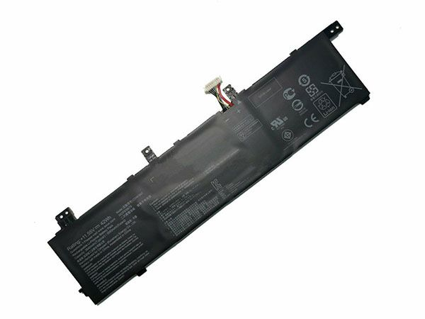 Battery C31N1843