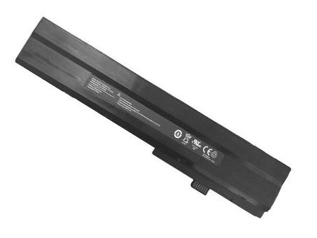 Battery C52-3S4400-S1B1