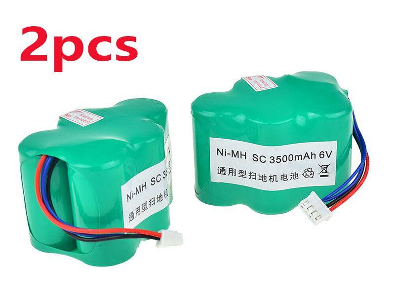 Battery CEN630