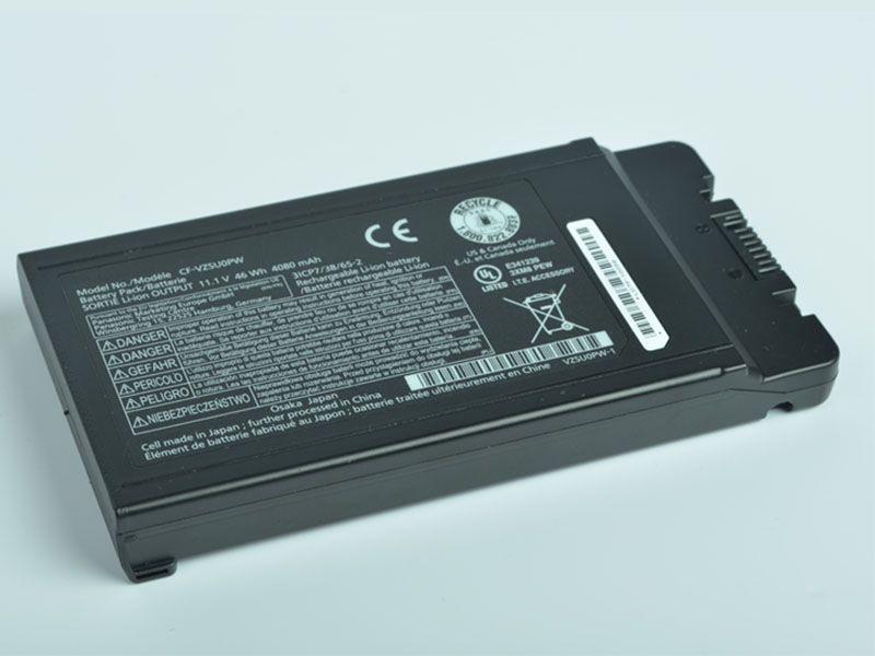 Battery CF-VZSU0PW