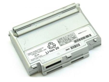 Battery CF-  VZSU51AJS