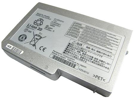 Battery CF-VZSU61U