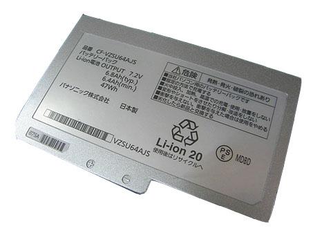 Battery CF-VZSU60U
