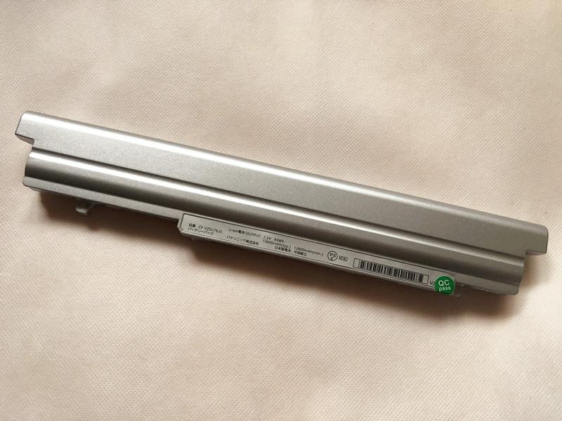 Battery CF-  VZSU76JS