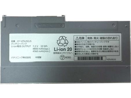 Battery CF-VZSU92JS