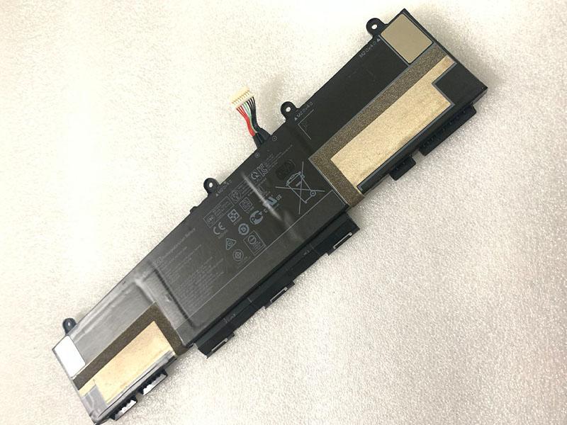 Battery CX03XL