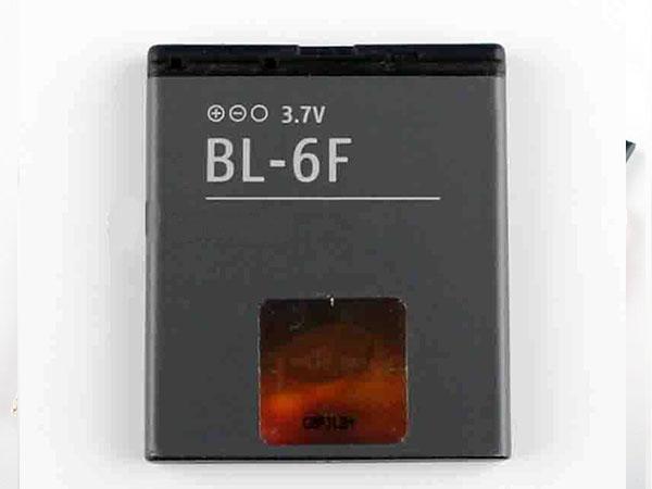 Battery BL-6F