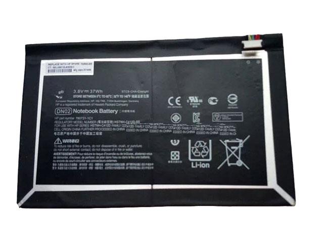 Battery DN02