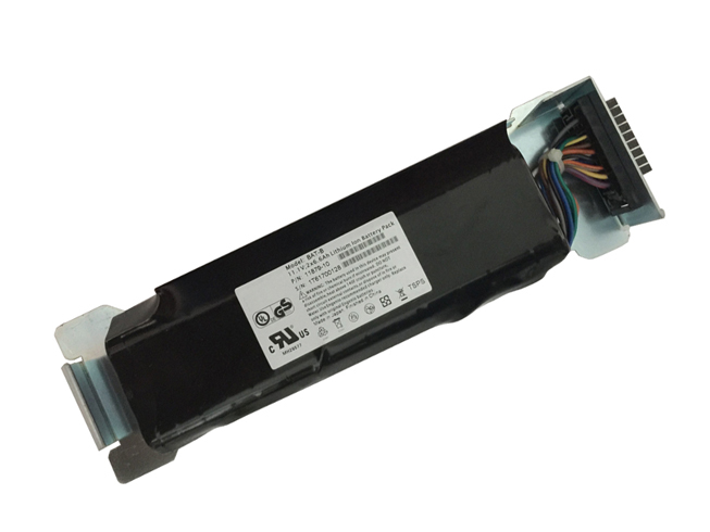 Battery 46C8872