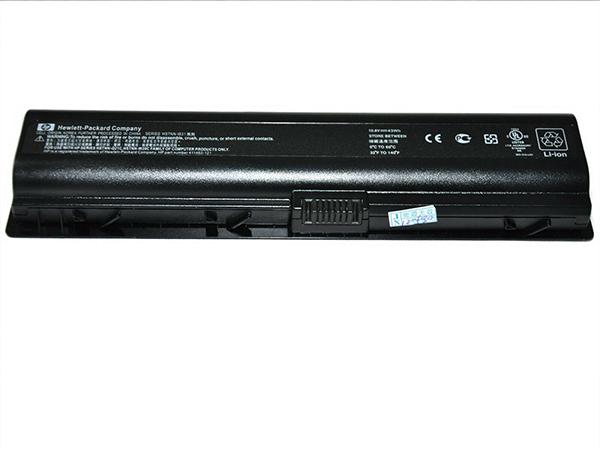 Battery DV2000