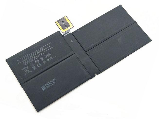 Battery DYNM02