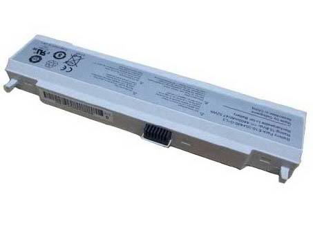 Battery E10-3S4400-G1L3