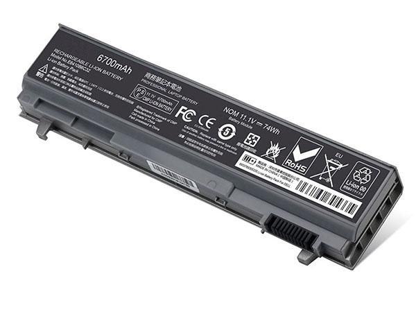 Dell E6410B6C32 E6400 E6500