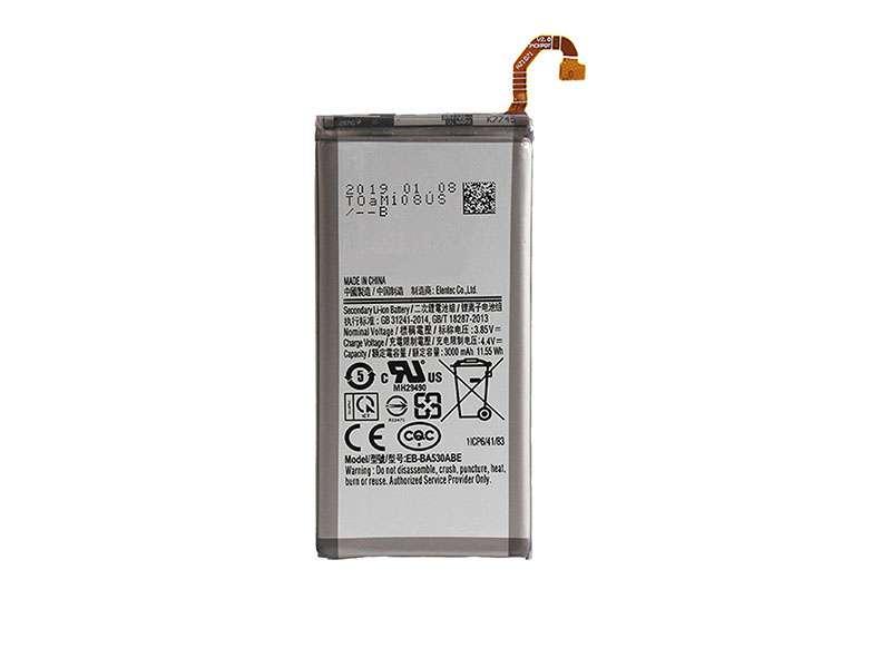 Battery EB-BA530ABE