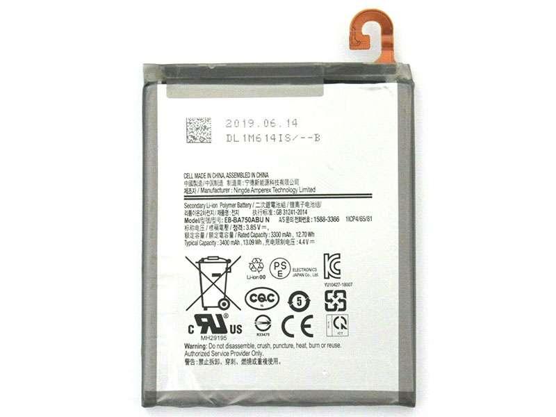 Battery EB-BA750ABUN
