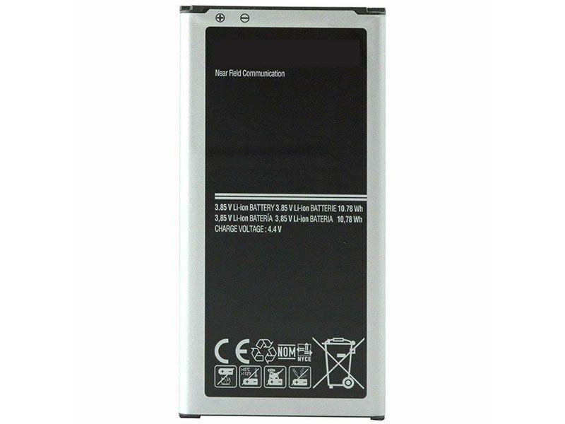 Battery EB-BG900BBU
