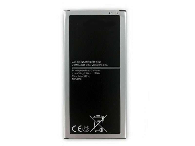 Battery EB-BJ710CBE