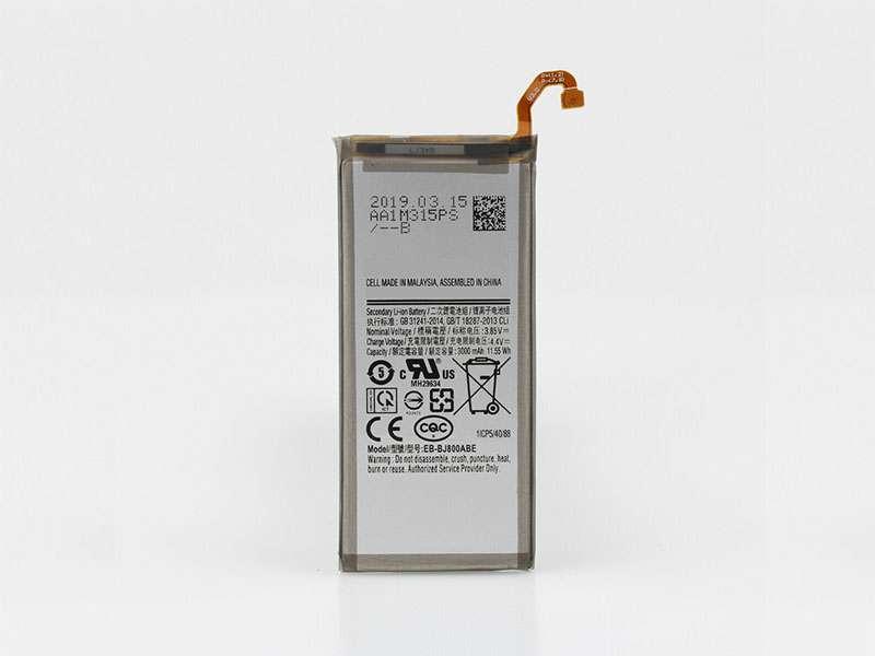 Battery EB-BJ800ABE