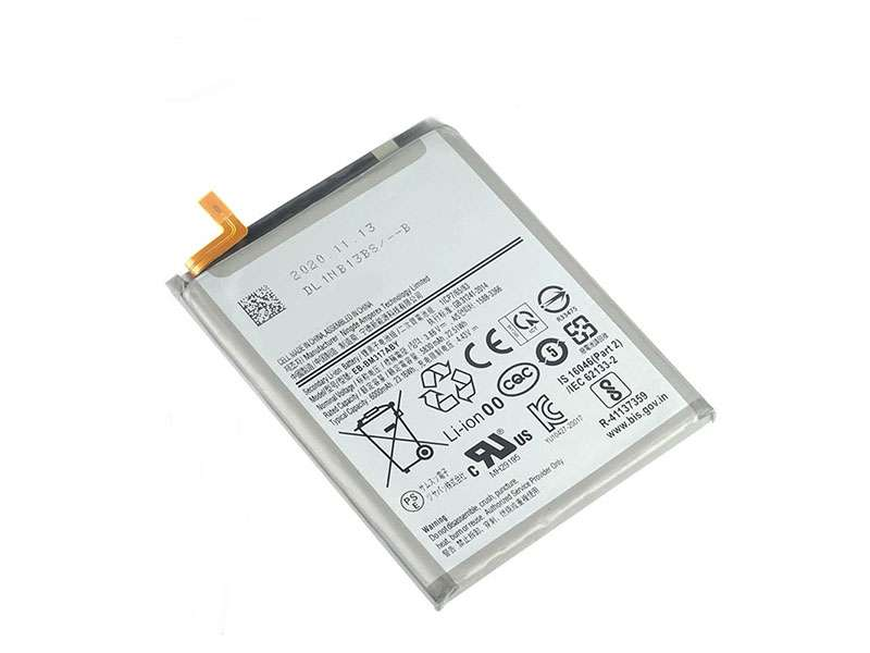 Battery EB-BM317ABY