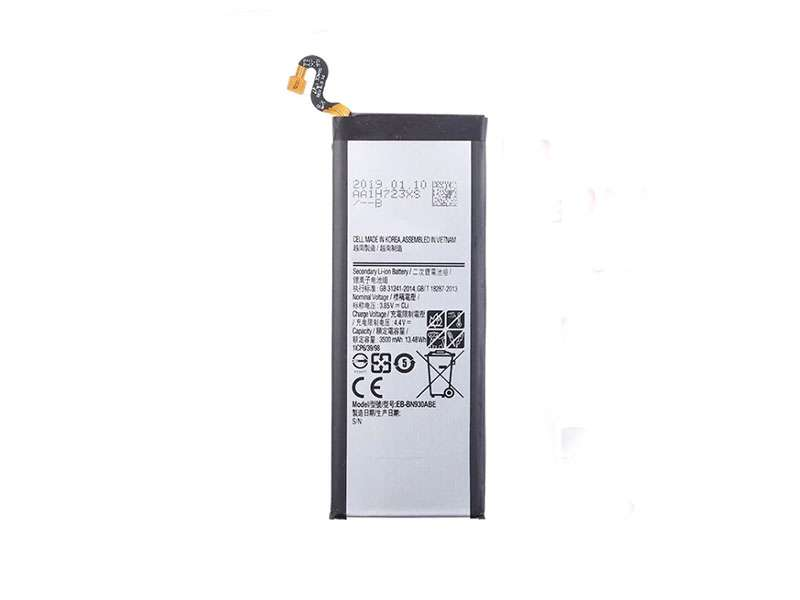 Battery EB-BN930ABE