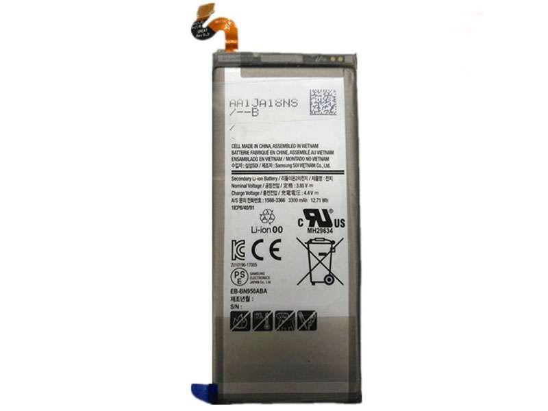Battery EB-BN950ABA