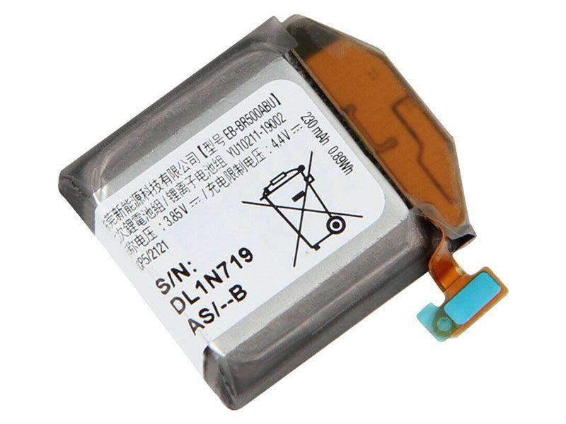 Battery EB-BR500ABU